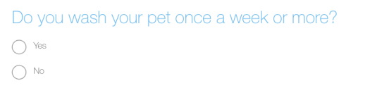 Do you wash your pet at least once a week?.png