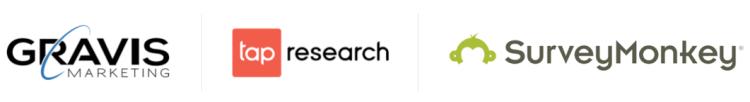 gravis-partner-logos