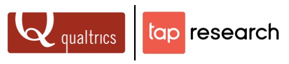 logos-qualtrics-tap